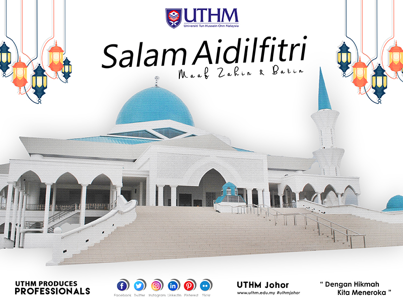 Aidilfitri 2019 4